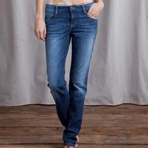 Joe's 'Best Friend' Denim Jeans Women's Size 26
